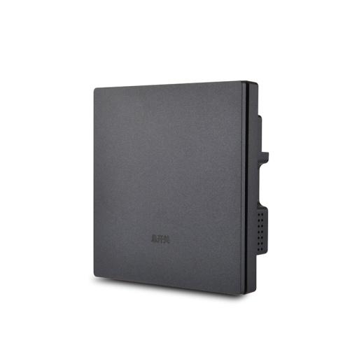 1 Gang 10A 250V Zigbee Smart Wall Switch Remote Control