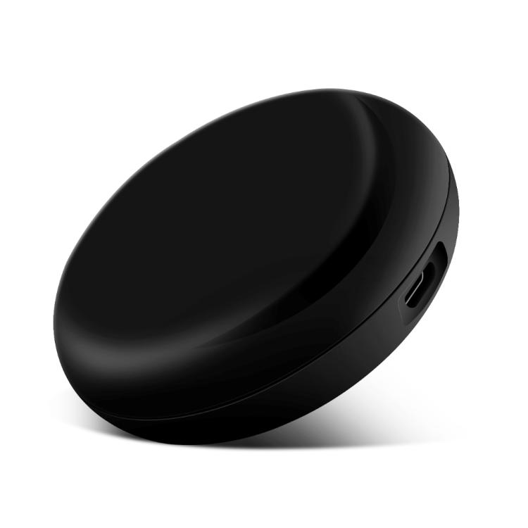 Smart IR Wi-Fi Remote Controller