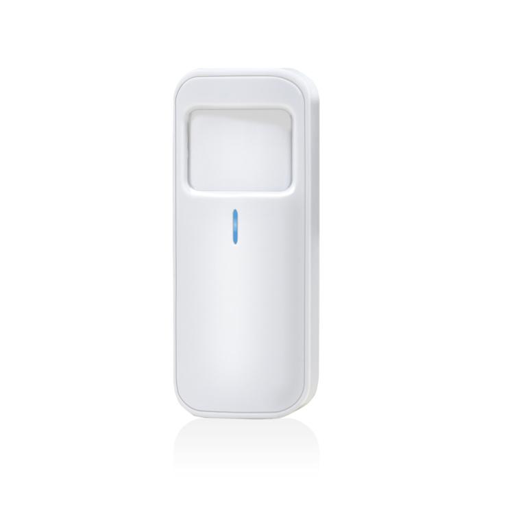 Wi-Fi PIR Sensor