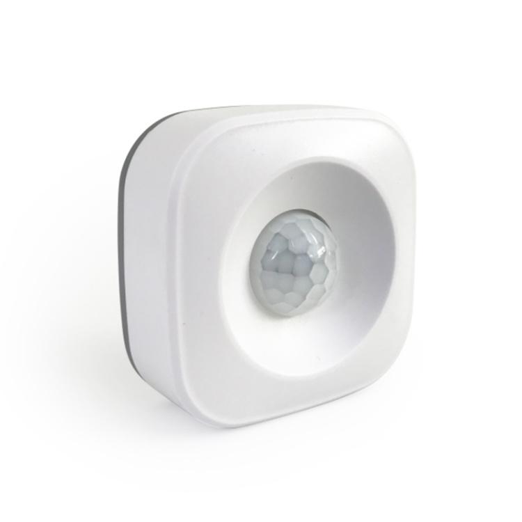 Motion Sensor WIFI Smart Mini PIR motion Sensor for Smart Security Home System