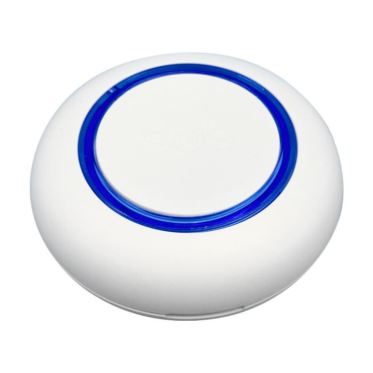 WIFI SOS Panic Button Smart Emergency SOS Button