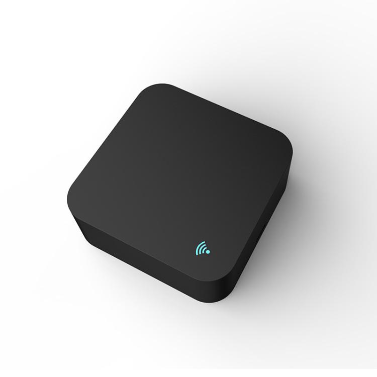 Wi-Fi Smart IR Controller