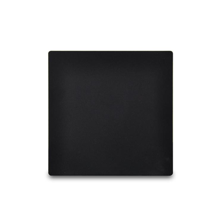 1 Gang Zigbee Smart Switch Intelligent Wireless Remote Control Switches