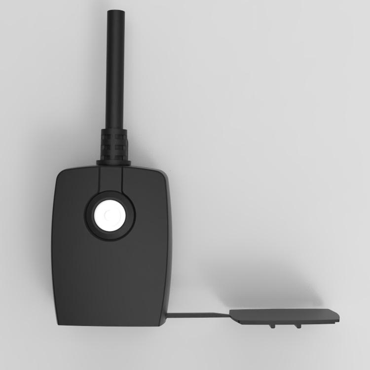Smart Plug DR-2052