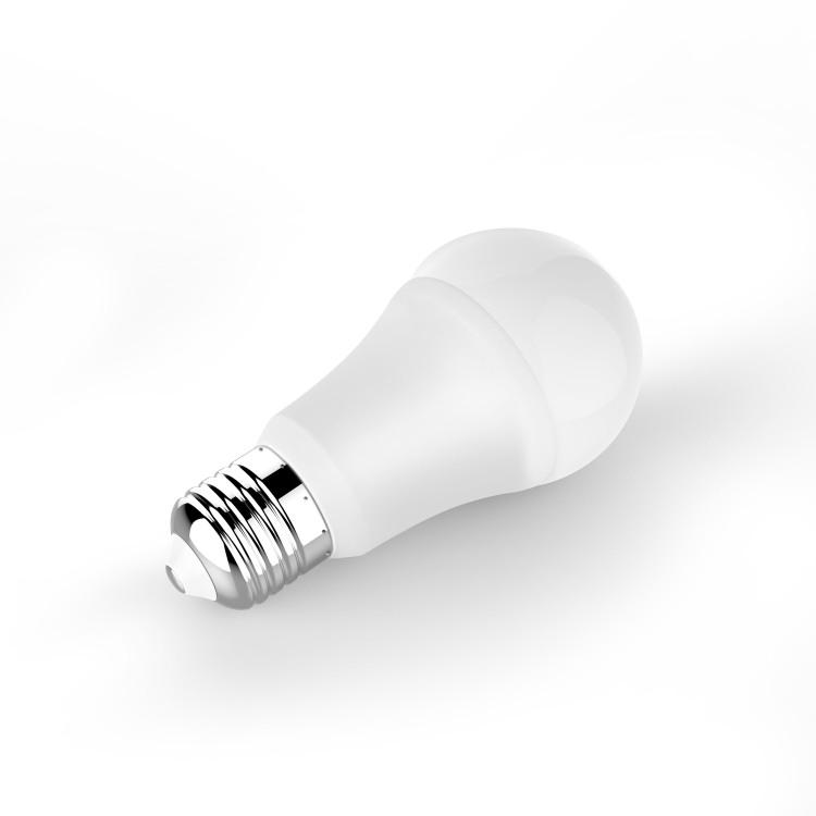 A60 Wi-Fi RGBCW Led Bulb