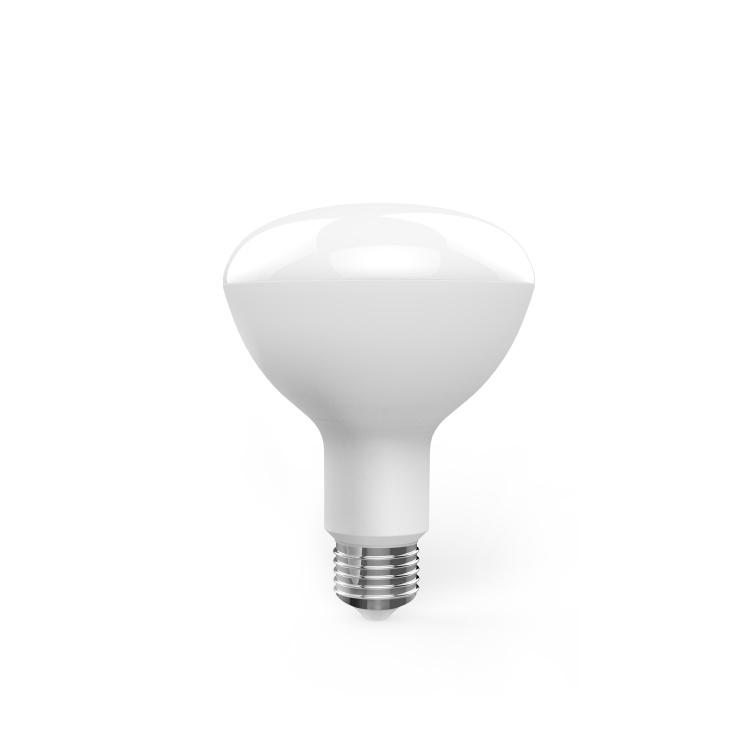 BR30 Wi-Fi  Light Bulbs