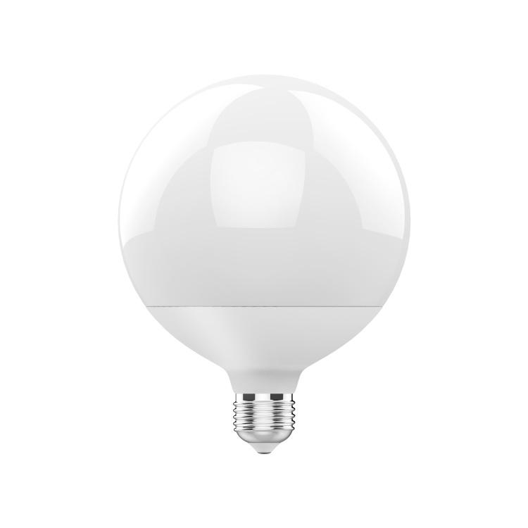 Smart G95 Bulb