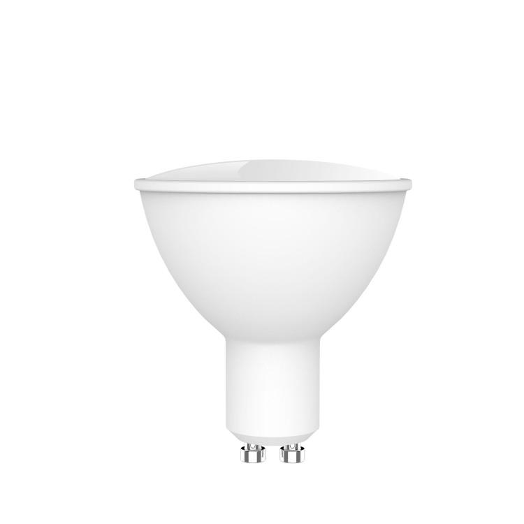 Wi-Fi Intelligent Candle Lamp CU10