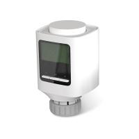 Zigbee Heating Radiator Control Valve