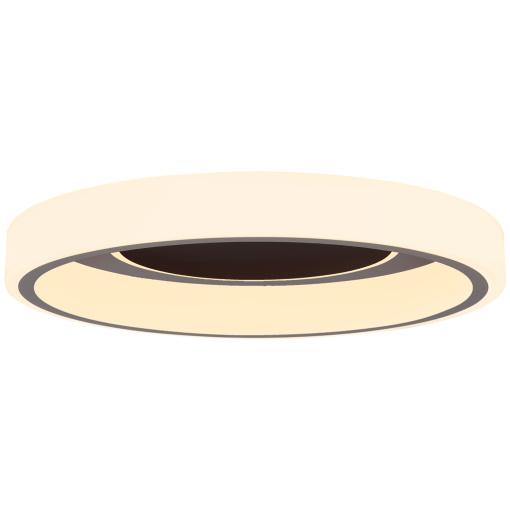Smart Wi-Fi Claria LED Ceiling Lamp 40W