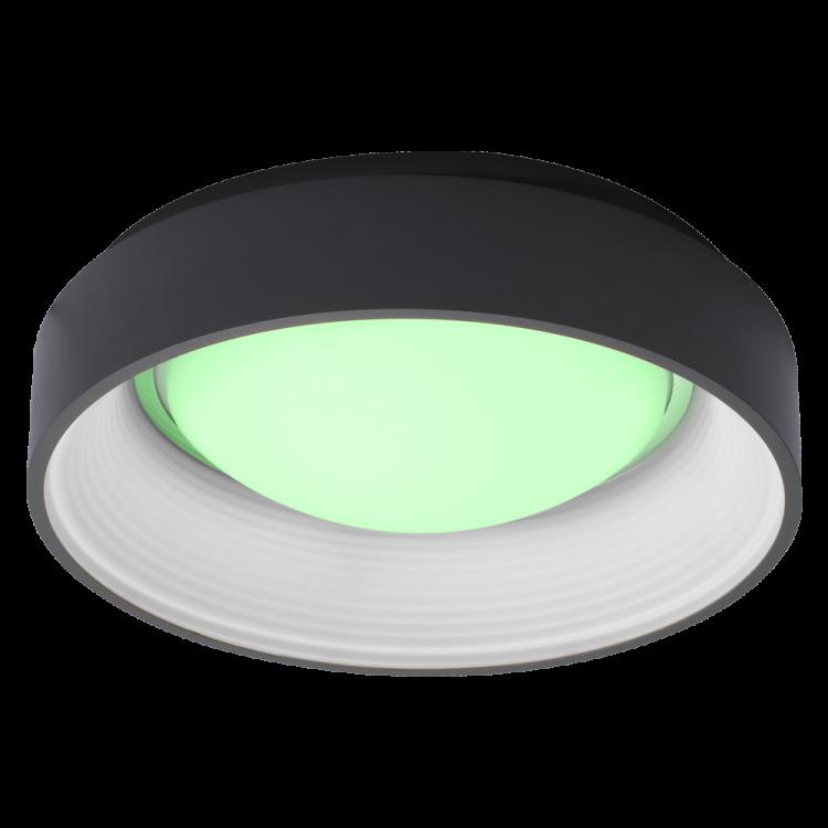 Valero LED Ceiling Lamp 40W