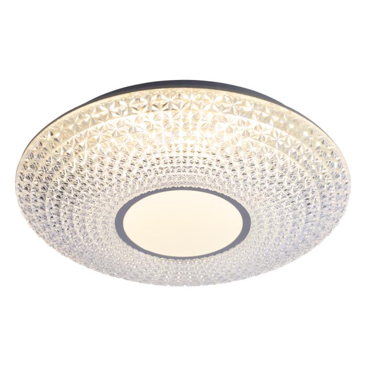 Lucio LED Ceiling Lamp 36W