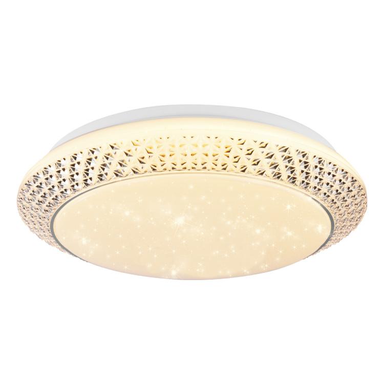 Janna LED Ceiling Light 24W
