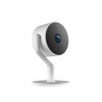 Smart WiFi Camera