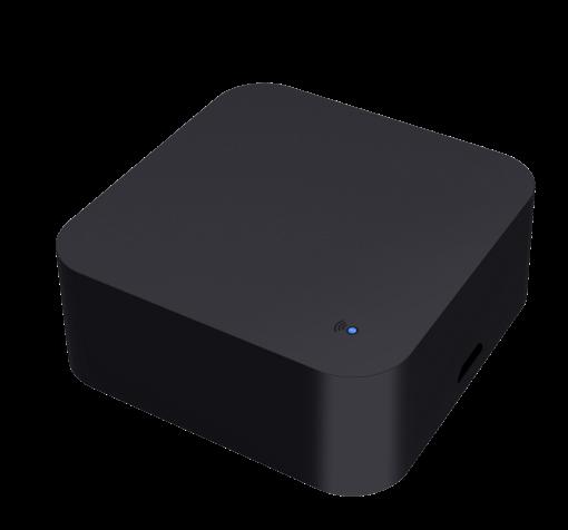 Wi-Fi IR Remote Control