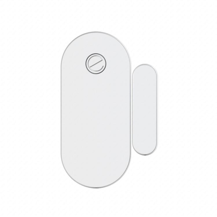 Multi-Purpose Sensor