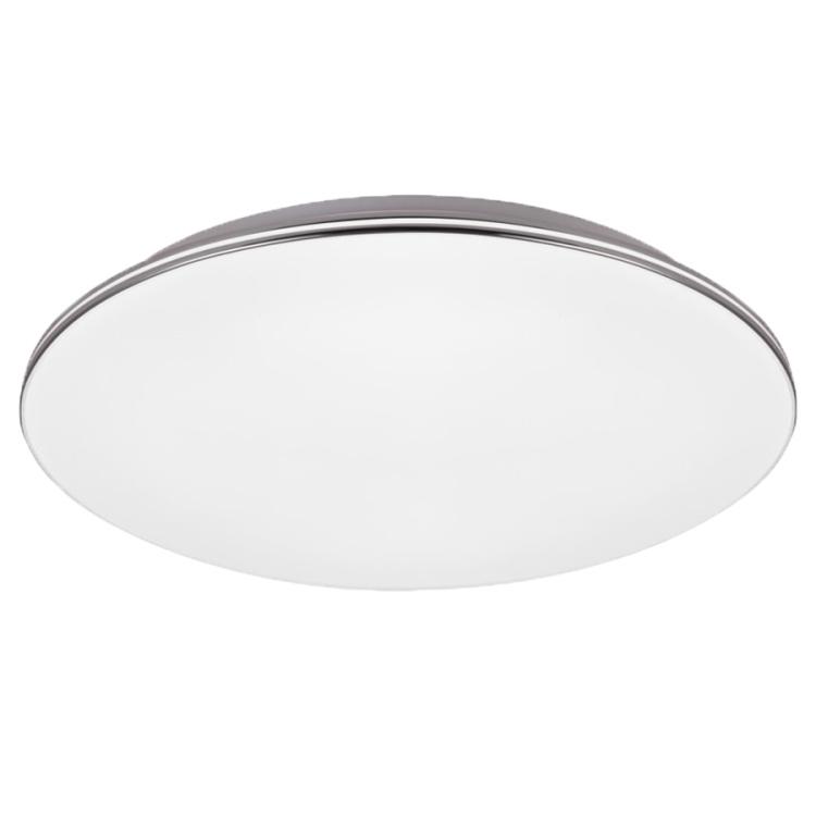 Eden LED Ceiling Lamp 24W