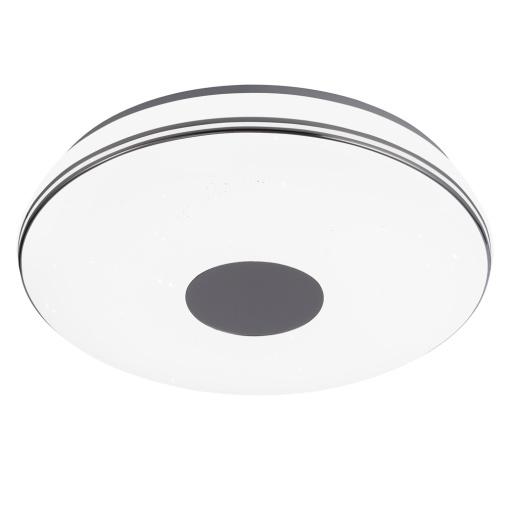 Monda LED Ceiling Lamp 36W