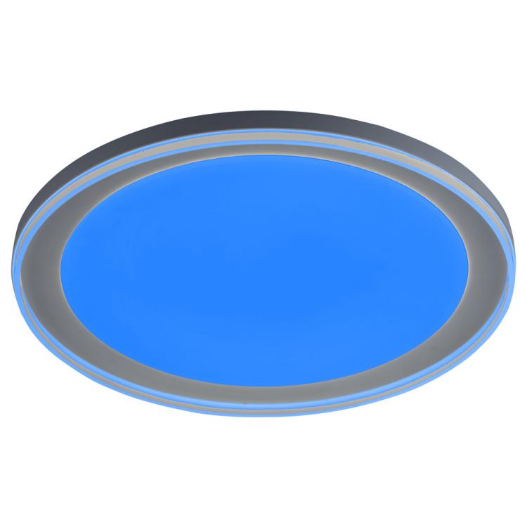 Nurio LED Ceiling Lamp 24W