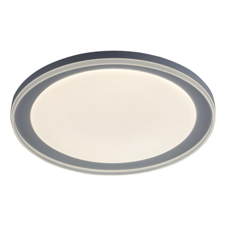 Nurio LED Ceiling Lamp 36W