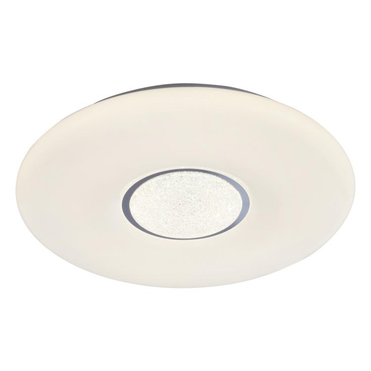 Carlotta LED Ceiling Lamp 36W