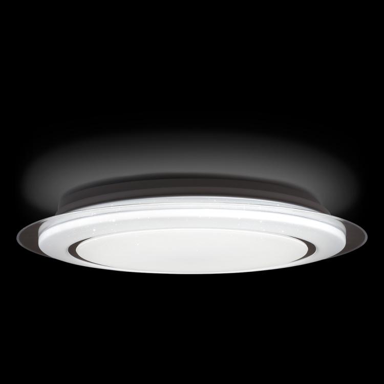 Joanna LED Ceiling Lamp 24W