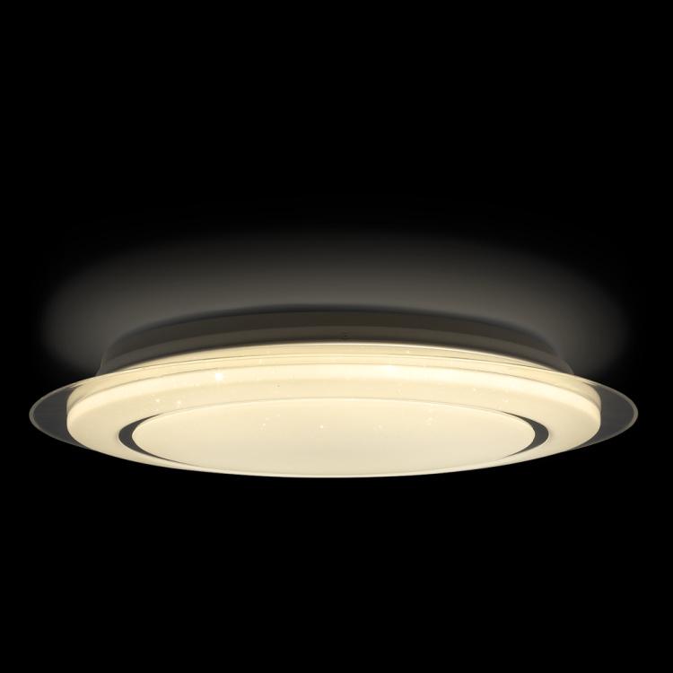 Joanna LED Ceiling Lamp 36W