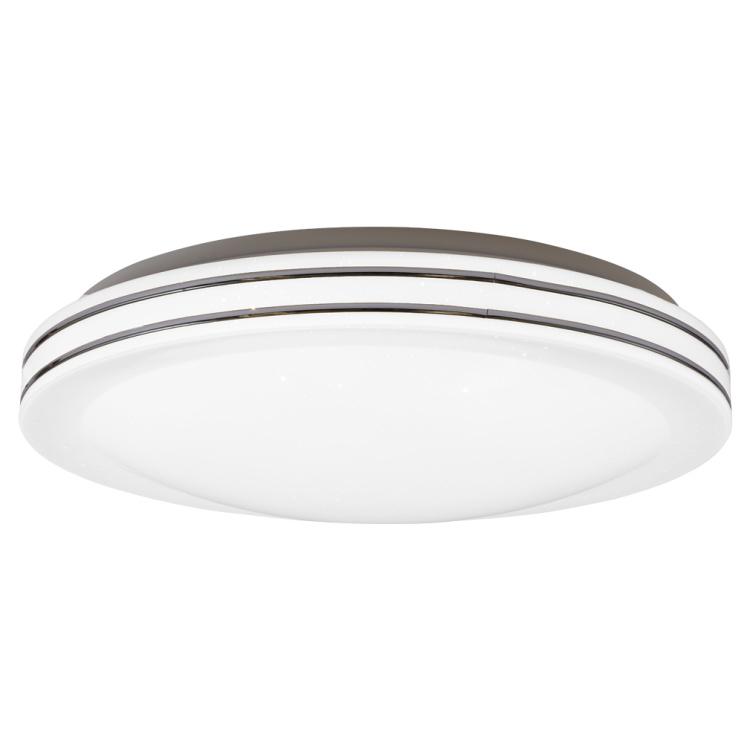 Tess LED Ceiling Lamp 36W