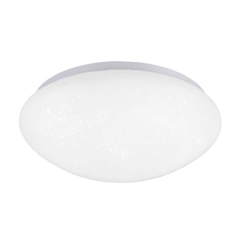 Fakir Starry LED Ceiling Lamp 36W