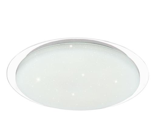 Christiana LED Ceiling Lamp 36W