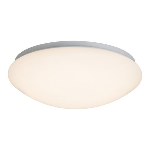 Fakir LED Ceiling Lamp 36W