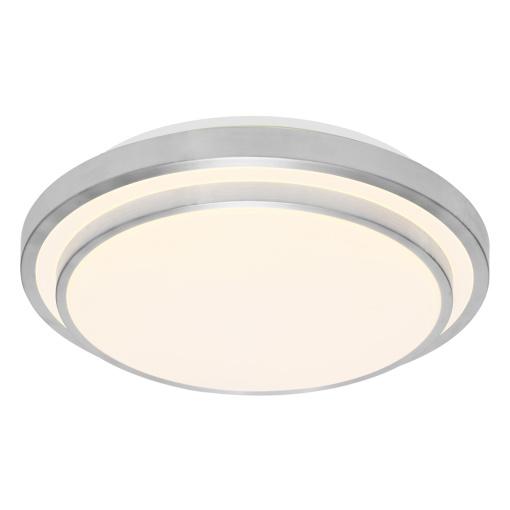 Vilano LED Ceiling Lamp 24W