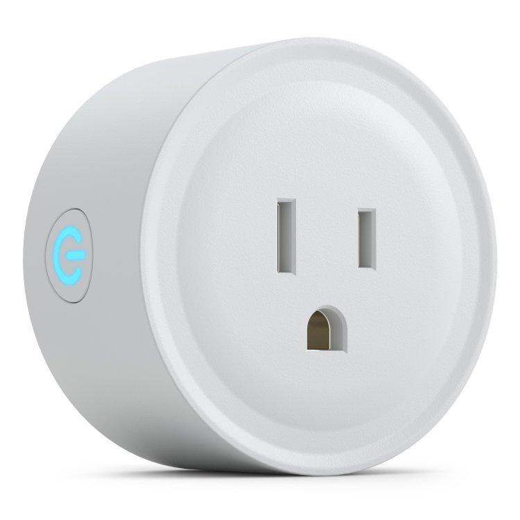 The A Plug One