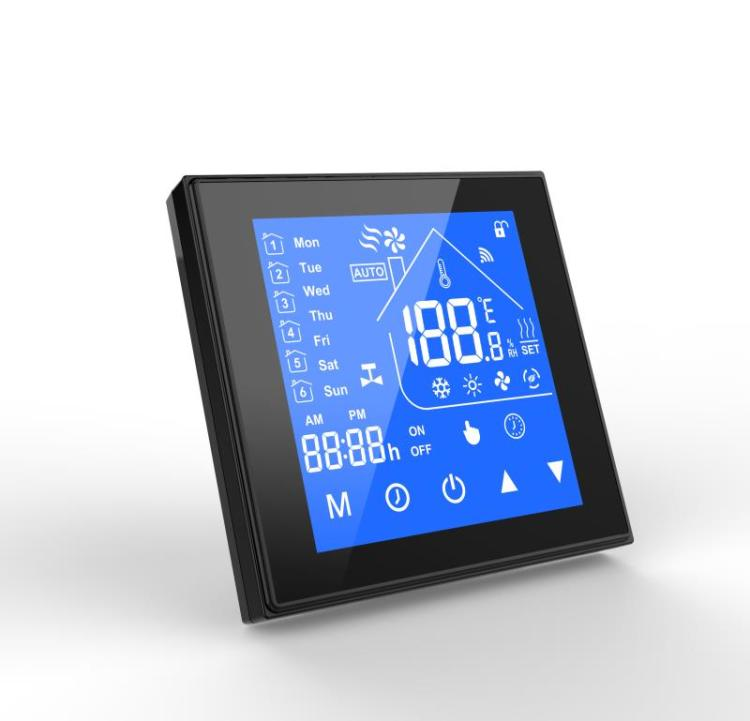 WIFI Series Thermostat-GA/GC