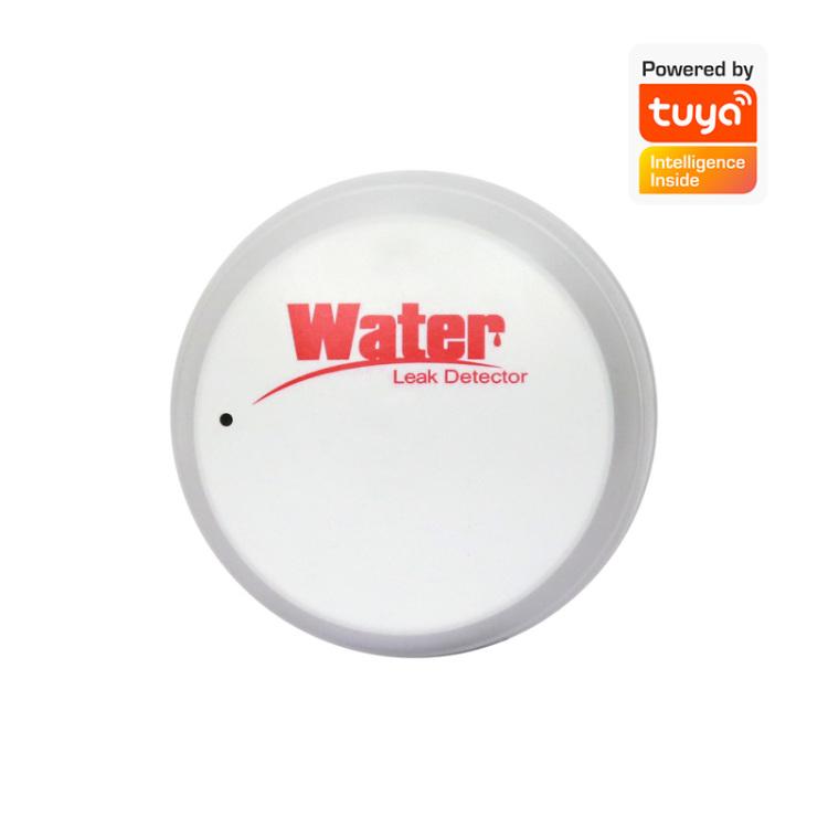 Water Leak Detector