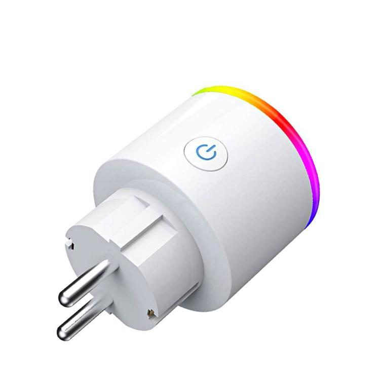 The A Plug Bright