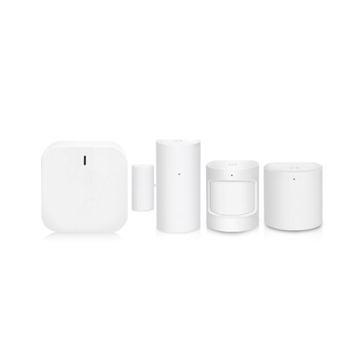 Sigmesh Smart Sensor Kit