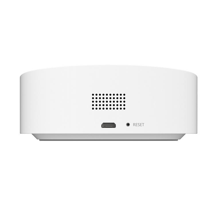 Multi-mode Gateway Pro
