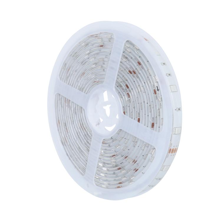 Smart LED Strip Light Kit(Wi-Fi RGB)