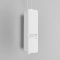 Smart Blinds Chain Motor Controller Device