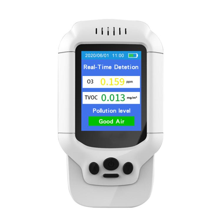 Dienmern DM502-O3 air quality detector
