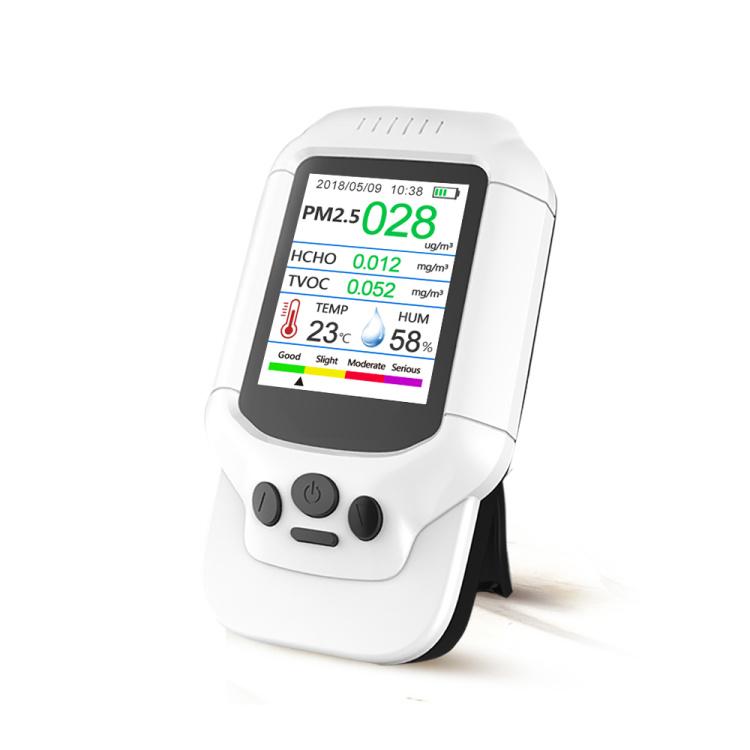 Dienmern DM502 air quality detector _copy