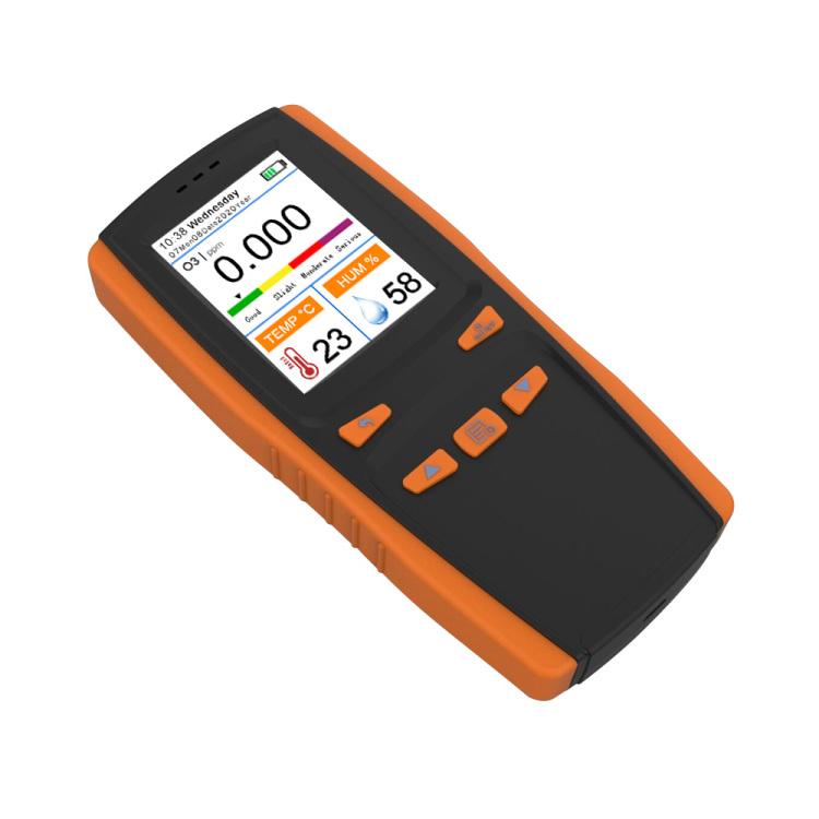Dienmern DM509-O3 air quality detector