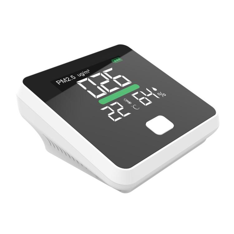 Dienmern DM103B air quality detector