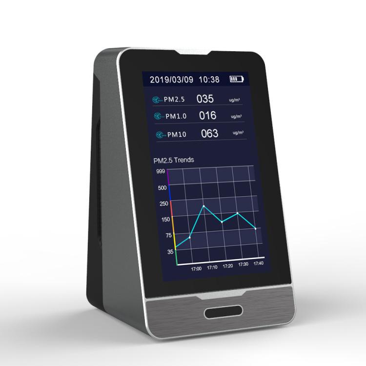 Dienmern DM73A  air quality detector
