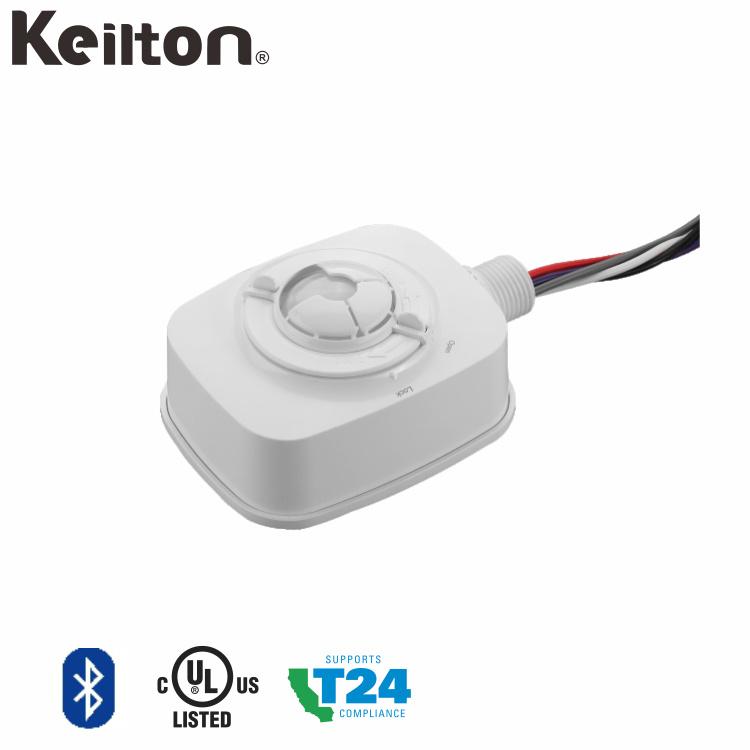 Zone Controller PIR Sensor