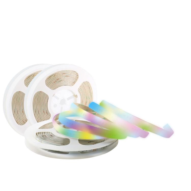 Led Strip Light RGB+CCT