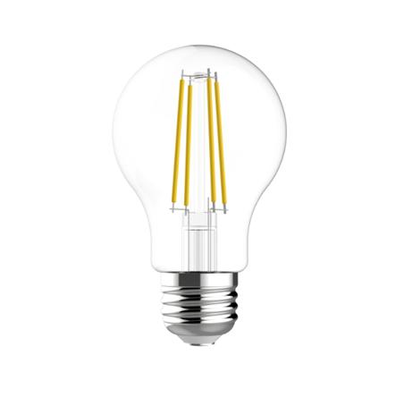 Filament A60  Clear CCT Wi-Fi BLE