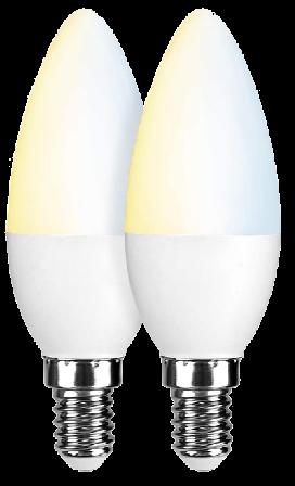 Smart Bulb B35