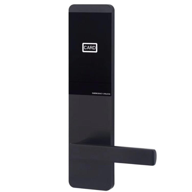 Online Bluetooth Hotel Door Lock